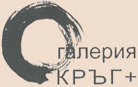 logo_krug+