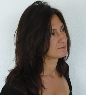 Phoebe_Giannisi